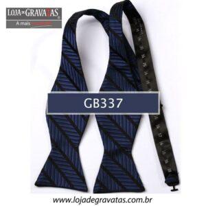 Loja de Gravatas Online - loja de gravatas online, loja de gravatas, gravatas de seda, comprar gravatas, onde comprar gravatas, gravata borboleta, gravatas borboletas, gravatas borboleta